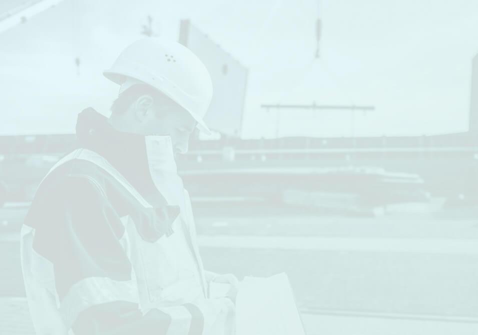 Wir sind anerkannte <strong>Tally-Experten,</strong> gefragt von<br />Reedern &amp; Charterern<br /><strong>aus aller Welt.</strong>